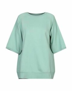 DEPARTMENT 5 TOPWEAR Sweatshirts Women on YOOX.COM