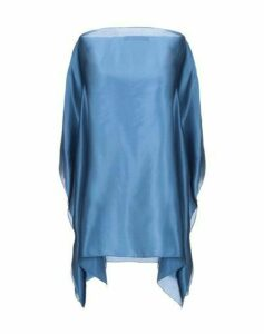 FISICO SHIRTS Blouses Women on YOOX.COM