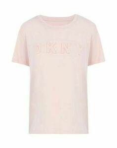 DKNY TOPWEAR T-shirts Women on YOOX.COM