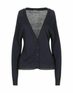 PIANURASTUDIO KNITWEAR Cardigans Women on YOOX.COM
