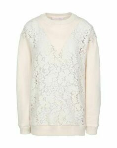 SEE BY CHLOÉ TOPWEAR Sweatshirts Women on YOOX.COM