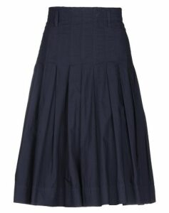 FORTE_FORTE SKIRTS 3/4 length skirts Women on YOOX.COM