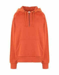 VANS TOPWEAR Sweatshirts Women on YOOX.COM