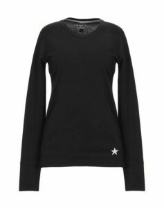 FA ★ AIROLDI TOPWEAR T-shirts Women on YOOX.COM
