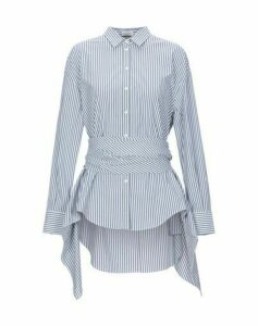 BRUNELLO CUCINELLI SHIRTS Shirts Women on YOOX.COM