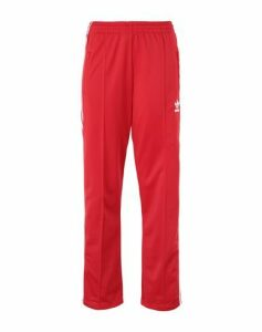 ADIDAS ORIGINALS TROUSERS Casual trousers Women on YOOX.COM