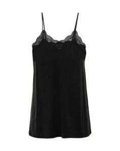 SAMSØE Φ SAMSØE TOPWEAR Tops Women on YOOX.COM