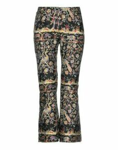 MARQUES' ALMEIDA TROUSERS Casual trousers Women on YOOX.COM