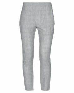 NEIL BARRETT TROUSERS Casual trousers Women on YOOX.COM