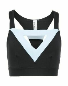 42|54 FORTYTWO FIFTYFOUR TOPWEAR Tops Women on YOOX.COM