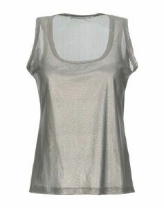 NEW YORK INDUSTRIE TOPWEAR Tops Women on YOOX.COM