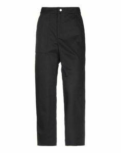 LOROD TROUSERS Casual trousers Women on YOOX.COM