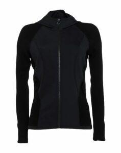 C-CLIQUE TOPWEAR Sweatshirts Women on YOOX.COM