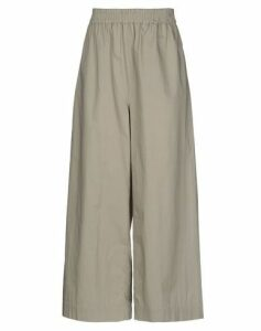 WOOLRICH TROUSERS Casual trousers Women on YOOX.COM