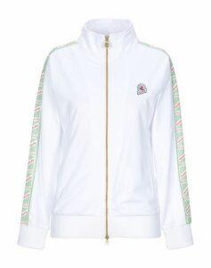 INVICTA TOPWEAR Sweatshirts Women on YOOX.COM