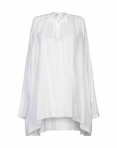 REPLAY SHIRTS Blouses Women on YOOX.COM
