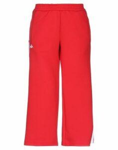 KAPPA TROUSERS 3/4-length trousers Women on YOOX.COM