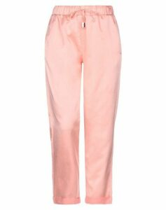 JIJIL TROUSERS Casual trousers Women on YOOX.COM