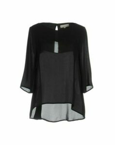 SELECTED FEMME SHIRTS Blouses Women on YOOX.COM