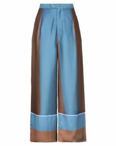 JEJIA TROUSERS Casual trousers Women on YOOX.COM