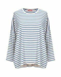 CRISTINA ROCCA TOPWEAR T-shirts Women on YOOX.COM