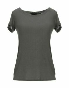 MALLONI TOPWEAR T-shirts Women on YOOX.COM