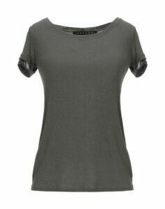 MALLONI TOPWEAR T-shirts Women on YOOX.COM