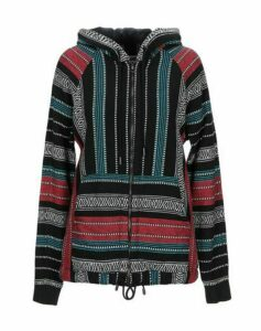 RAG & BONE KNITWEAR Cardigans Women on YOOX.COM