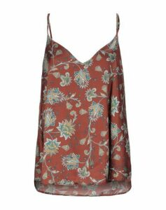 SOUVENIR TOPWEAR Tops Women on YOOX.COM