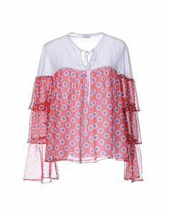 AU JOUR LE JOUR SHIRTS Blouses Women on YOOX.COM