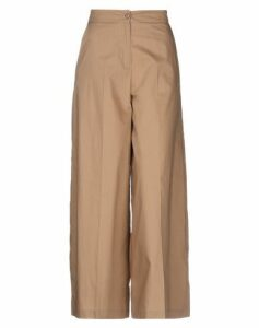 NORA BARTH TROUSERS Casual trousers Women on YOOX.COM