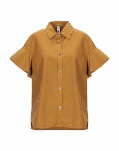 SOUVENIR SHIRTS Shirts Women on YOOX.COM