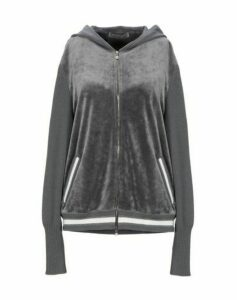 D.EXTERIOR TOPWEAR Sweatshirts Women on YOOX.COM