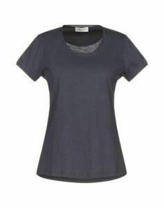 BRUNO MANETTI TOPWEAR T-shirts Women on YOOX.COM