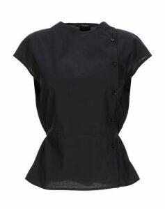 SISTE' S SHIRTS Shirts Women on YOOX.COM