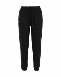 NAPAPIJRI TROUSERS Casual trousers Women on YOOX.COM