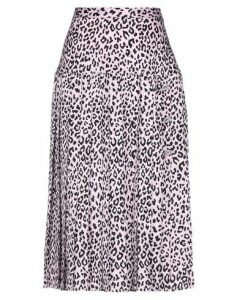 ALESSANDRA RICH SKIRTS Knee length skirts Women on YOOX.COM