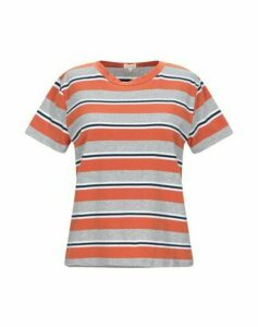 SCOUT TOPWEAR T-shirts Women on YOOX.COM