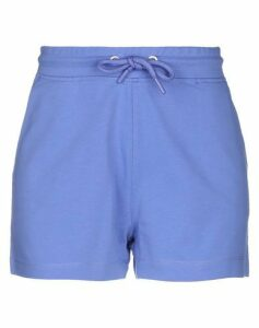 BIKKEMBERGS TROUSERS Shorts Women on YOOX.COM
