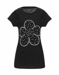 MADE WITH LOVE TOPWEAR T-shirts Women on YOOX.COM