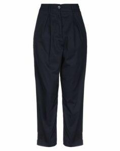YOON TROUSERS Casual trousers Women on YOOX.COM