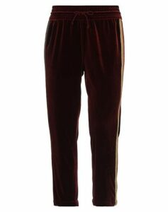 MOTHER TROUSERS Casual trousers Women on YOOX.COM