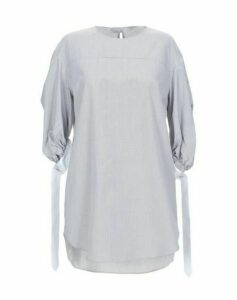 MONOGRAPHIE SHIRTS Blouses Women on YOOX.COM