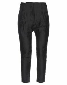®EVEN IF TROUSERS Casual trousers Women on YOOX.COM