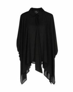 ELISABETTA FRANCHI 24 ORE SHIRTS Shirts Women on YOOX.COM