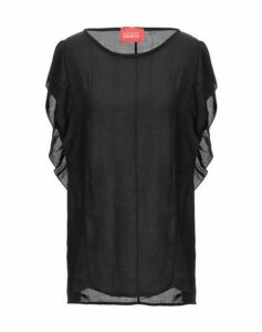 OUVERT DIMANCHE SHIRTS Blouses Women on YOOX.COM