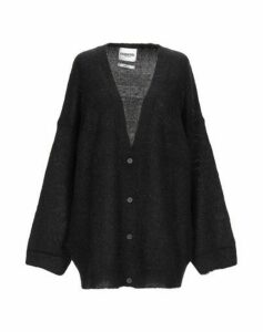 ESSENTIEL ANTWERP KNITWEAR Cardigans Women on YOOX.COM