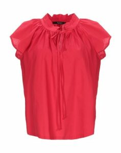 SISTE' S SHIRTS Blouses Women on YOOX.COM