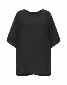 NATAN SHIRTS Blouses Women on YOOX.COM