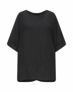 NATAN SHIRTS Blouses Women on YOOX.COM